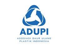 Logo ADUPI