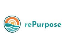 Logo rePurpose Global
