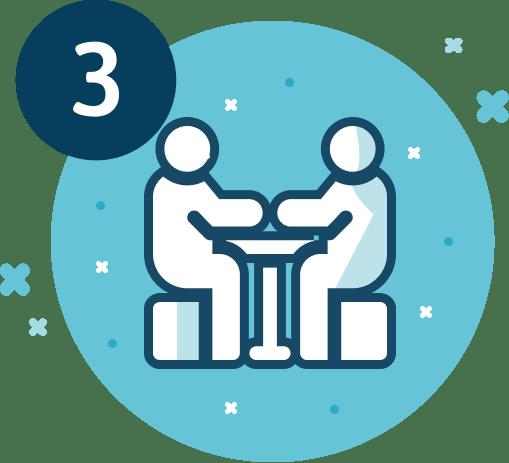 ALUR REKRUTMEN Forum Group Discussion