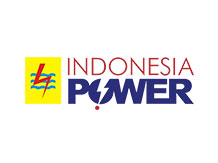 Logo PT Indonesia Power Suralaya