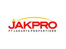 Logo Jakpro