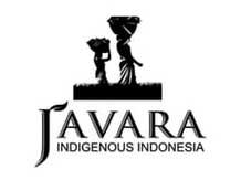 Logo Javara