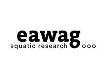 Logo Eawag