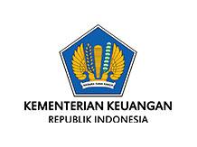 Logo Kementerian Keuangan