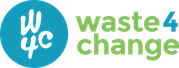 P.T Waste4change Alam Indonesia