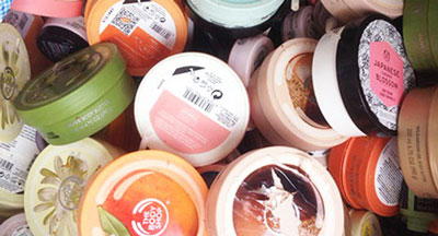 thumbnailThe Body Shop - Bring Back Our Bottle (BBOB) Program