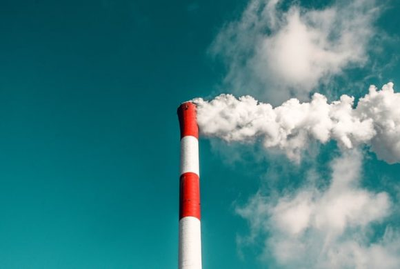 Climate Change Metrics for Investors Aiming for a Green Portfolios