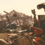 5 Movies About Waste That You Need to Watch