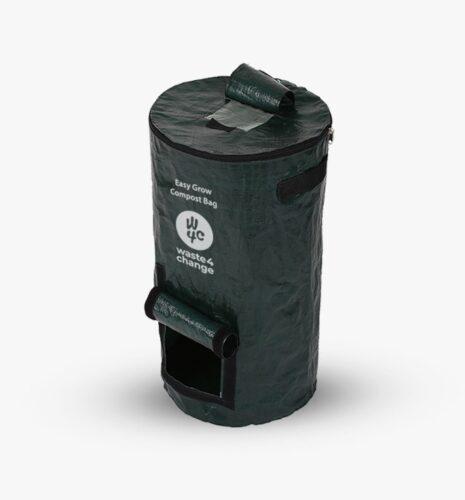 Composting Bag Waste4Change