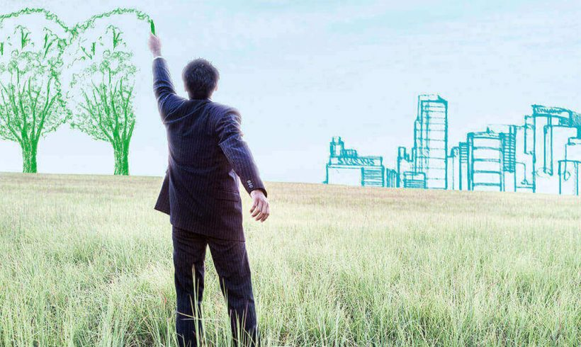 Sustainable Investment and Why It Matters