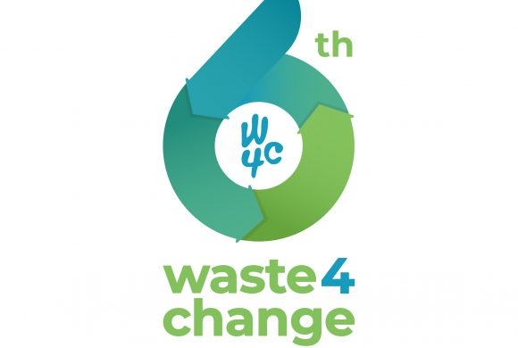 6 Years of Waste4Change: Check Out Our New Services and Products for Responsible Waste Management Solutions