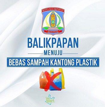 Sumber: Indonesia Diet Kantong Plastik