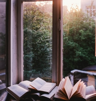 4 Waste Management Books Everyone Should Read