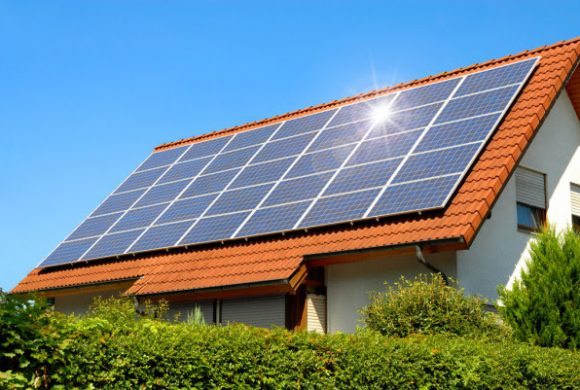 Learn More about Renewable Energy: What, Types, How