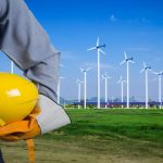 The Rise of Green Jobs and Its Global Impact
