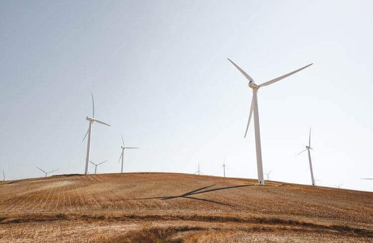 Benefits of Renewable Energy: Why Is It Important?