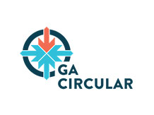 Logo GA Circular