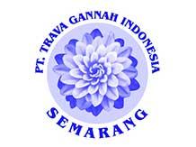 Logo Trava Gannah