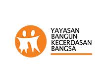 Logo Yayasan Bangun Kecerdasan Bangsa