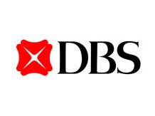 Logo DBS