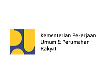 Logo Kementerian PUPR