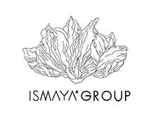 Logo Ismaya Group