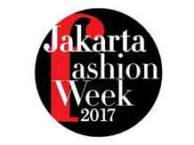 Logo Jakarta Fashion Week