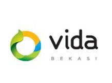 Logo Vida Bekasi