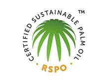Logo RSPO